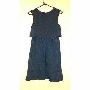 Xhilaration Dresses - Dresses